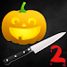 Throw I.T: Spooky Edition icon