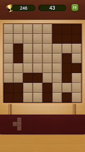 Block Puzzle 1.2 screenshots 5