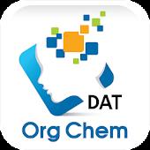 DAT Organic Chemistry