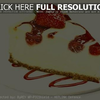 Low Carb Cheesecake Recipe Cheesecake Factory