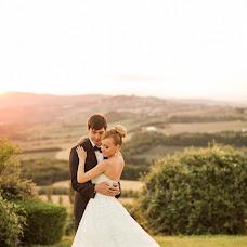 Wedding photographer Konstantin Zakhariy (Ko-Photo). Photo of 19.01.2016