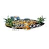 Rádio Praia Show APK