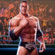 World Wrestling Revolution Fight 2018