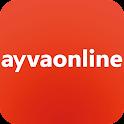 Ayva Online icon