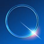 Sky Q Icon