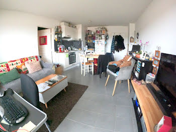 appartement à Luynes (13)