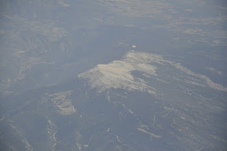 Photo: Mont-Ventoux