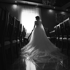 Wedding photographer Timur Ortabaev (zolia). Photo of 24.08.2015