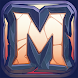 Manastorm: Arena of Legends - Androidアプリ