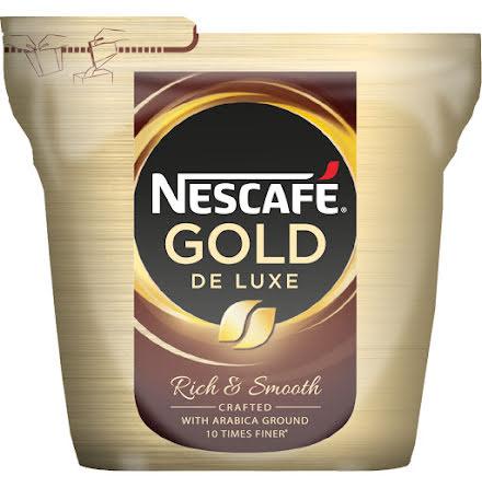 Nescafé Gold de Luxe 12x250g