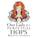 Our Lady Of Perpetual Hops Autocorrect IPA