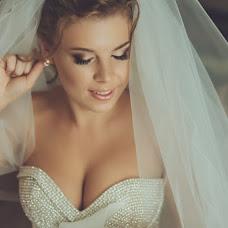 Wedding photographer Vladimir Lavrenchuk (Vladlav). Photo of 24.06.2013