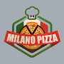 Milano Pizza Wythenshawe APK icon