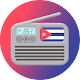 Radios de Cuba en Vivo - Emisoras de Radio Download on Windows