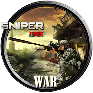 Real Zombie War – Avengers for PC and MAC