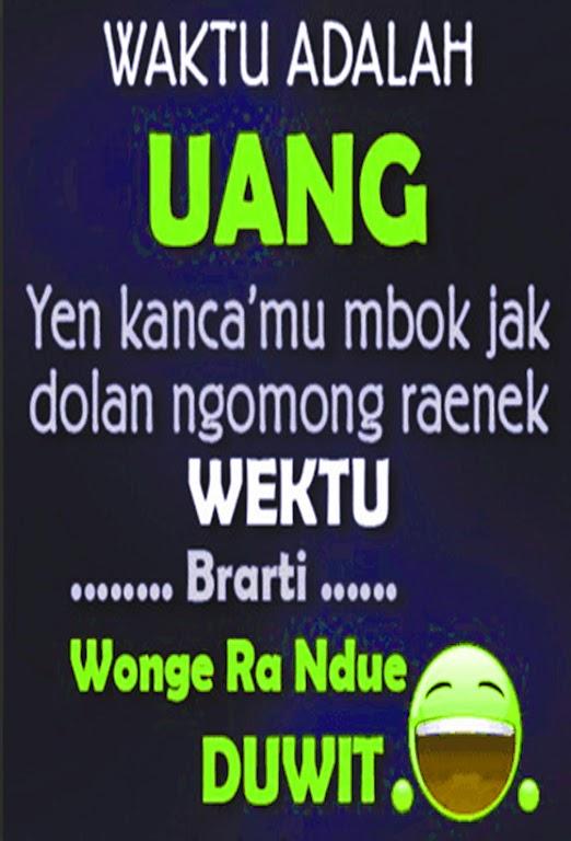 Download Kata Kata Lucu Terbaru 2019 Apk Latest Version 12