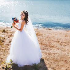 Wedding photographer Natalya Astakhova (AstiN). Photo of 05.01.2015