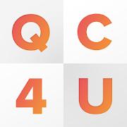 QC4U HDG