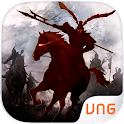 Reign Of Warlords - RTS icon