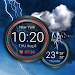 Today Weather& Tomorrow weather icon