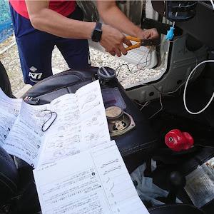 ジムニー JA11C のカスタム事例画像 あやや⊿さんの2018年10月18日20:53の投稿