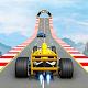 Download Formula Car Stunts 2020- Mega Ramp Stunt Car Games For PC Windows and Mac