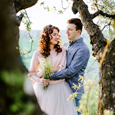 Wedding photographer Svetlana Tyugay (SvetlanaTyugay). Photo of 25.03.2018