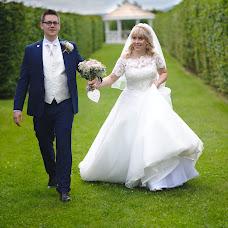 Wedding photographer Richard Watkins (RichardWatkins). Photo of 12.07.2018