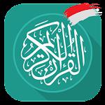 AlQuran Indonesia 1.0 (AdFree)