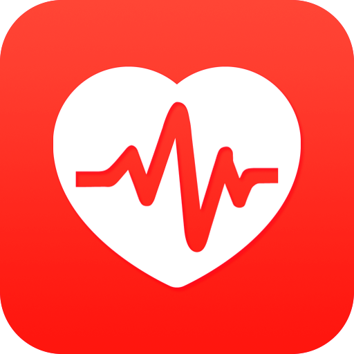 Free Heart Rate Measurement