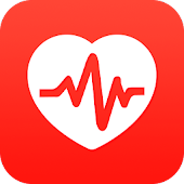 Free Heart Rate Measurement - Pulse Rate Monitor