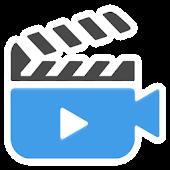 AlbFilm - Filma me titra shqip