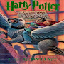 Harry Potter and the Prisoner of Azkaban APK icon