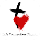 Life Connection Church DFW