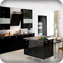Kitchen Design Premium v 1.0 app icon