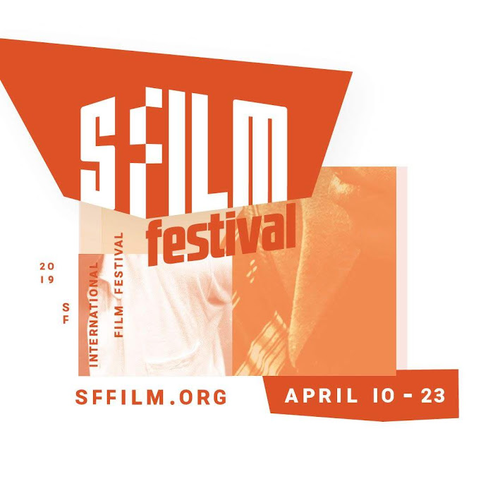 The 62nd San Francisco International Film Festival