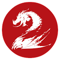 GW2 Event Timers 2015 icon