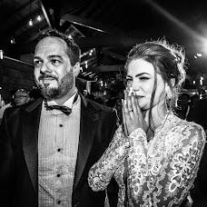 Φωτογράφος γάμων Ricardo Ranguetti (ricardoranguett). Φωτογραφία: 14.06.2019