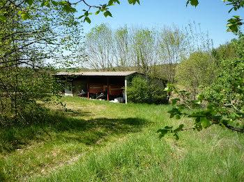 locaux professionels à Serignac (46)