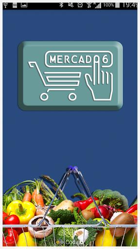 Codigo6 Supermercado