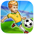 Football Soccer Star file APK Free for PC, smart TV Download