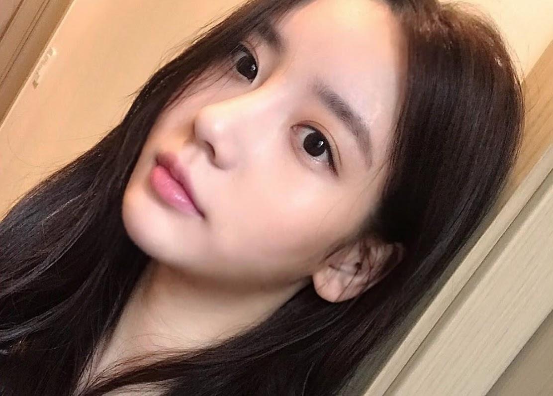 HanSeoHee-00
