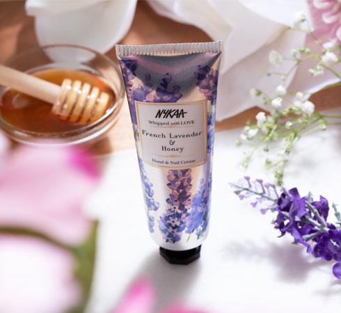 best-hand-creams-in-india_nykaa_1