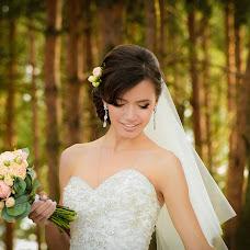 Wedding photographer Anna Sivukha (AneteSivukha). Photo of 28.11.2015