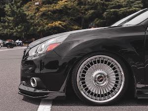 レガシィツーリングワゴン BRMのカスタム事例画像 takuya☆FirstFellowさんの2021年10月24日00:37の投稿