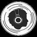 Radio Electronic Music 2019 icon