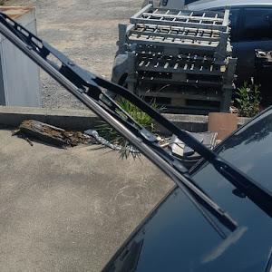 エブリイワゴン DA64W pzターボースペシャル 平成20年式 中期型のカスタム事例画像 あんちんたんさんの2020年04月24日14:18の投稿