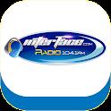 Interface 104.1 FM
