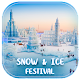 Download Snow And Ice Festival For PC Windows and Mac