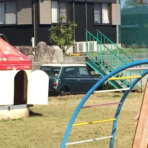 MINI  R60クロスオーバー アルカディアタクシー仕様のカスタム事例画像 🍀Futo🌿【⚓️ARCADIA⚓】さんの2020年03月29日16:30の投稿